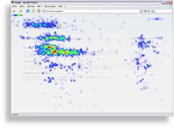 clickheat-screenshot