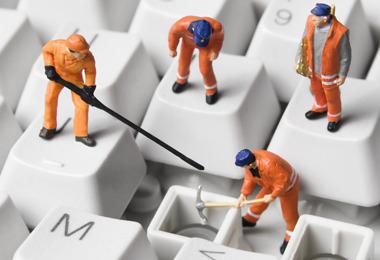Technikai ügyfélszolgálatost keresünk (jelentkezési határidő: 2013. január 31.)