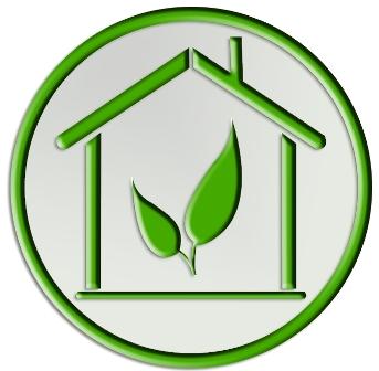 Hogyan zöldítsd a honlapod?