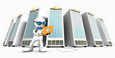 Technikai ügyfélszolgálatost keresünk (jelentkezési határidő: 2014. január 26.)