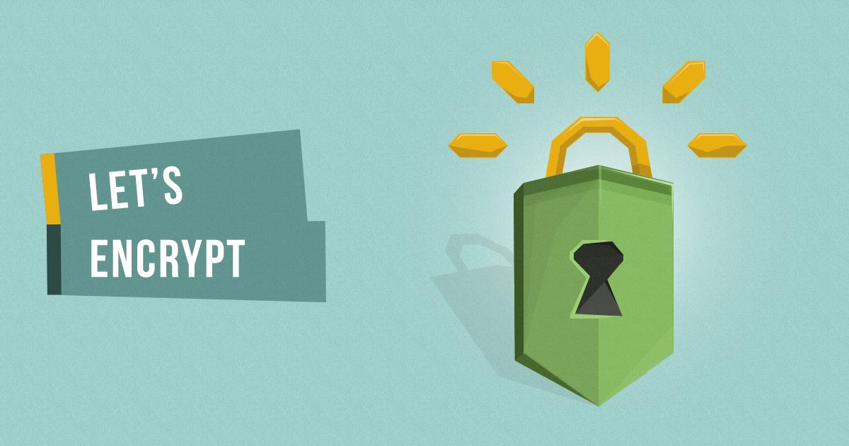 Ingyen SSL, .shop domain, megújult VPS és egyéb újdonságok