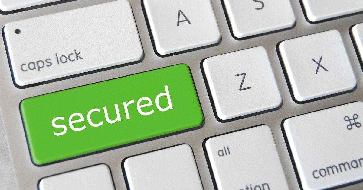 Mi az SSL tanúsítvány és miért kéne neked is használnod!