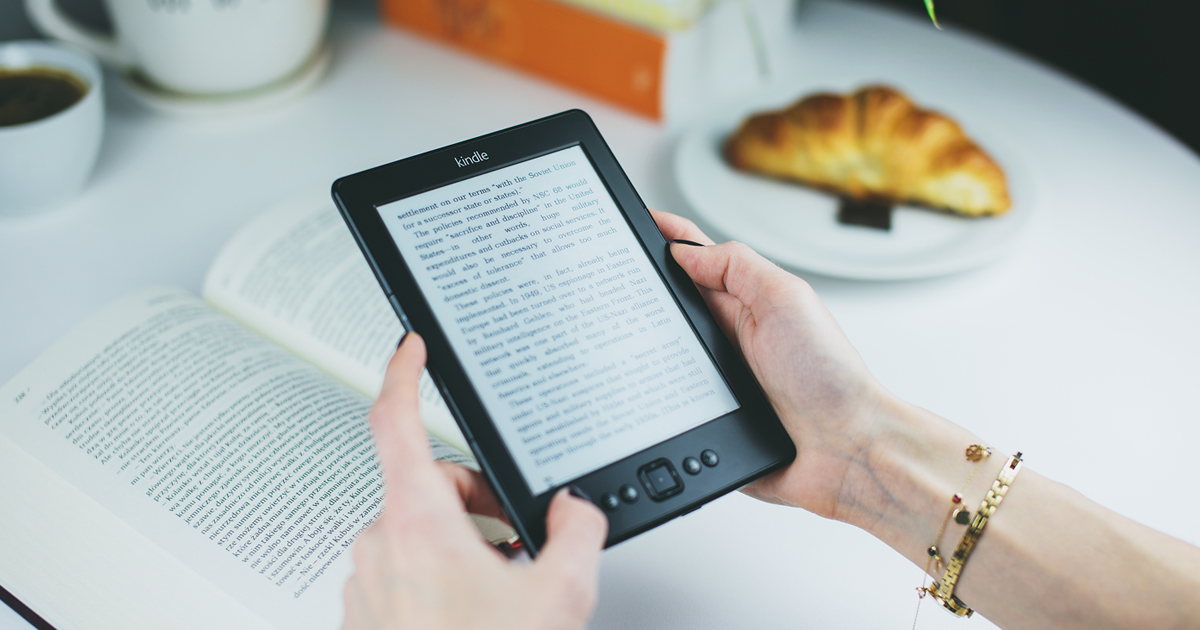 5 kötelező könyv a sikeres online marketinghez!