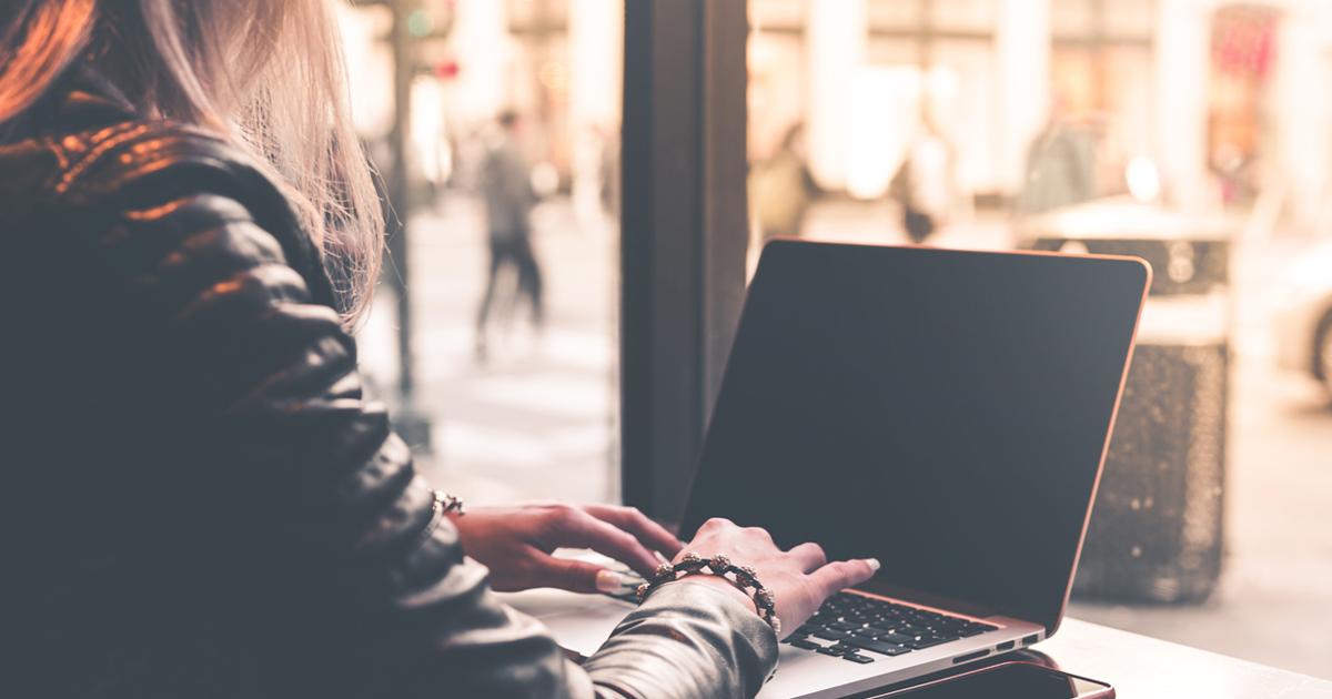 Ki az a digitális nomád és hogyan lehetsz te is az.