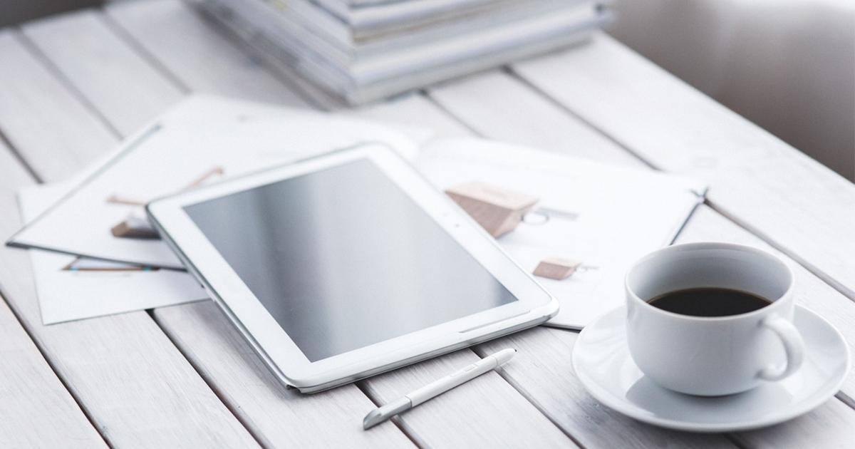 5 Legjobb online videokurzus vállalkozóknak az online marketingről