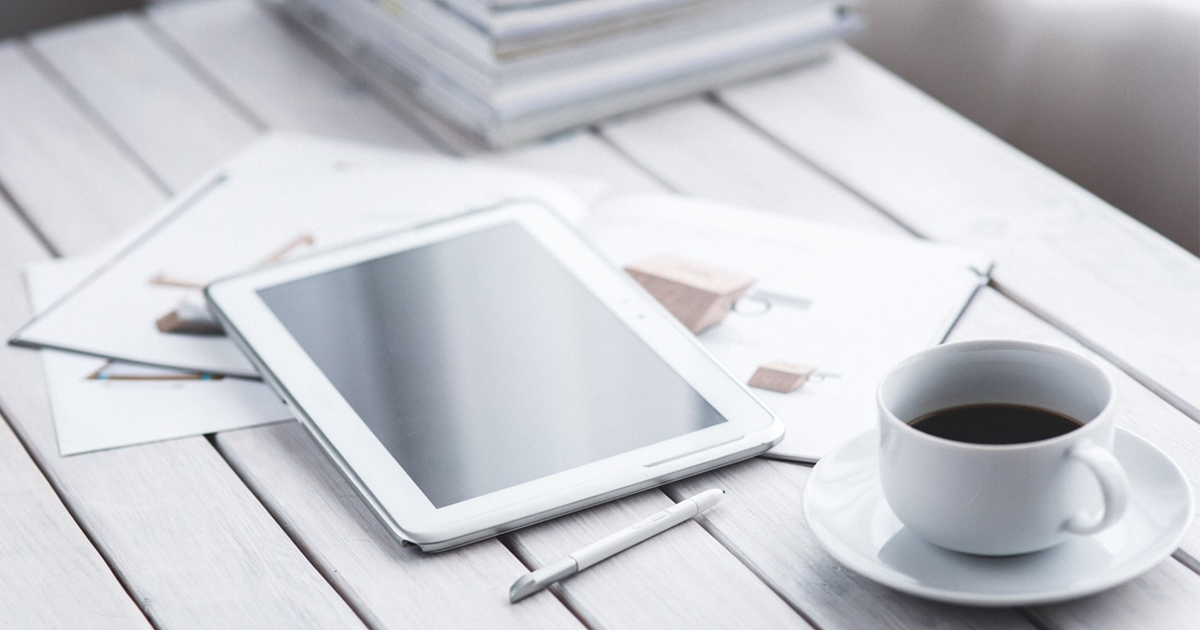 Webonic.hu blog legjobb online video kurzusok online marketingeseknek