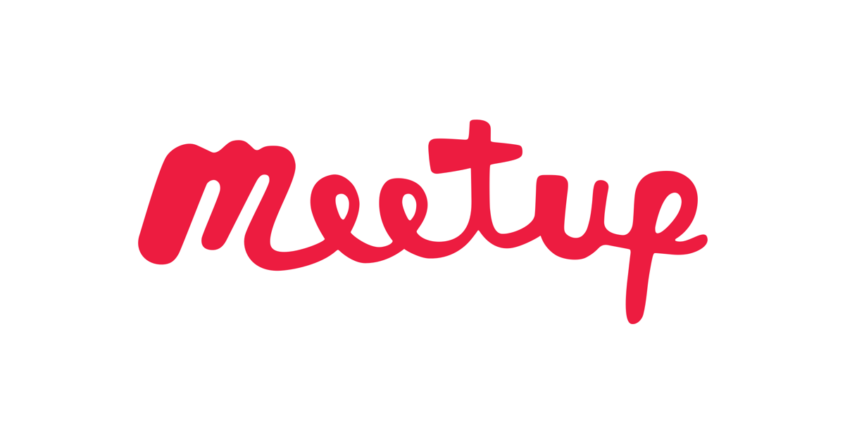 """Marketinges meetupok – Úttörő digitális nomádoknak """"kötelezően ajánlott"""""""