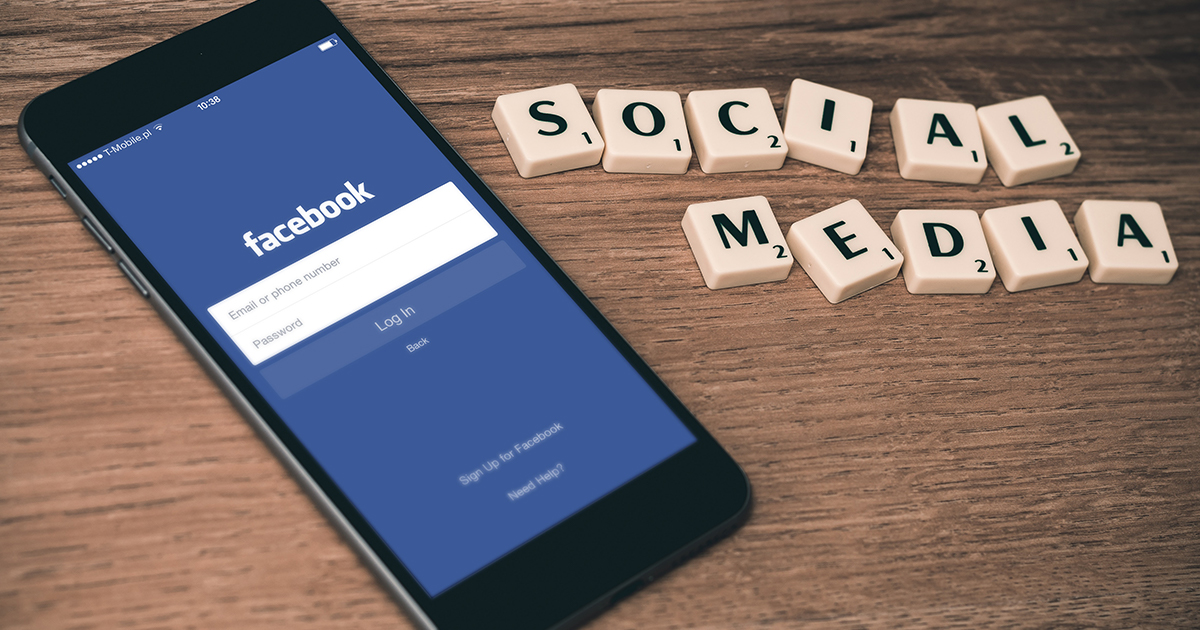 Ideális Facebook oldal kreatív méretek 2017 – Cheat sheet a Webonictól