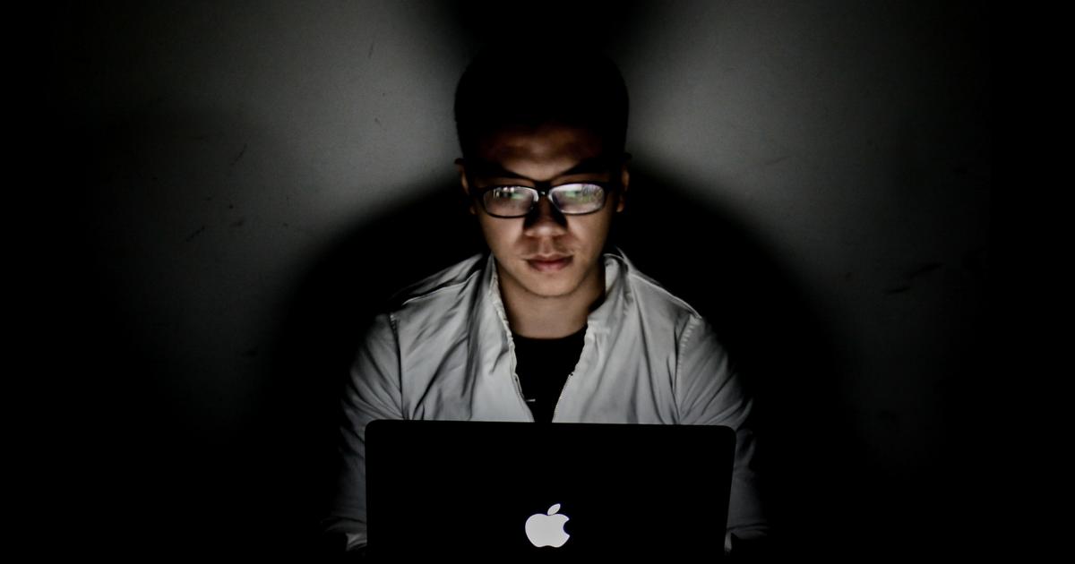 Támadások a neten – Hogyan készüljünk fel a legrosszabbra?