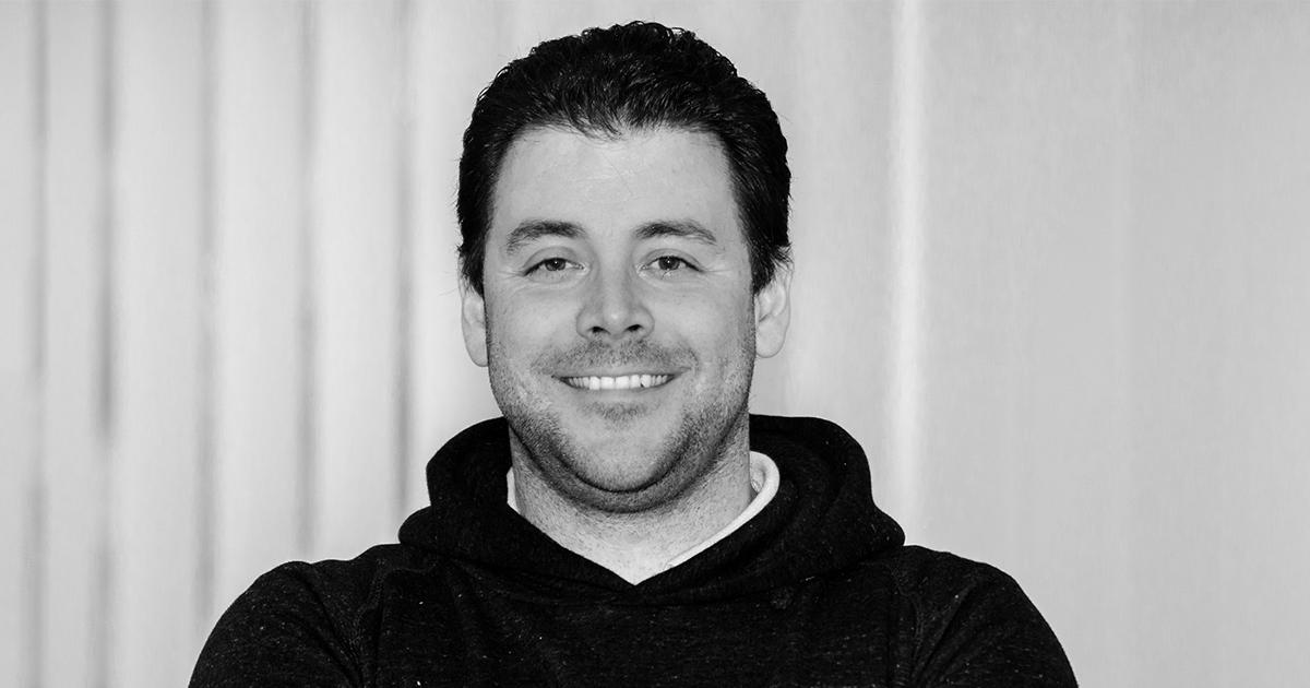 Az IT szektor Bud Spencer-e – A Webonic új ügyvezető igazgatót választott -Sűdy András