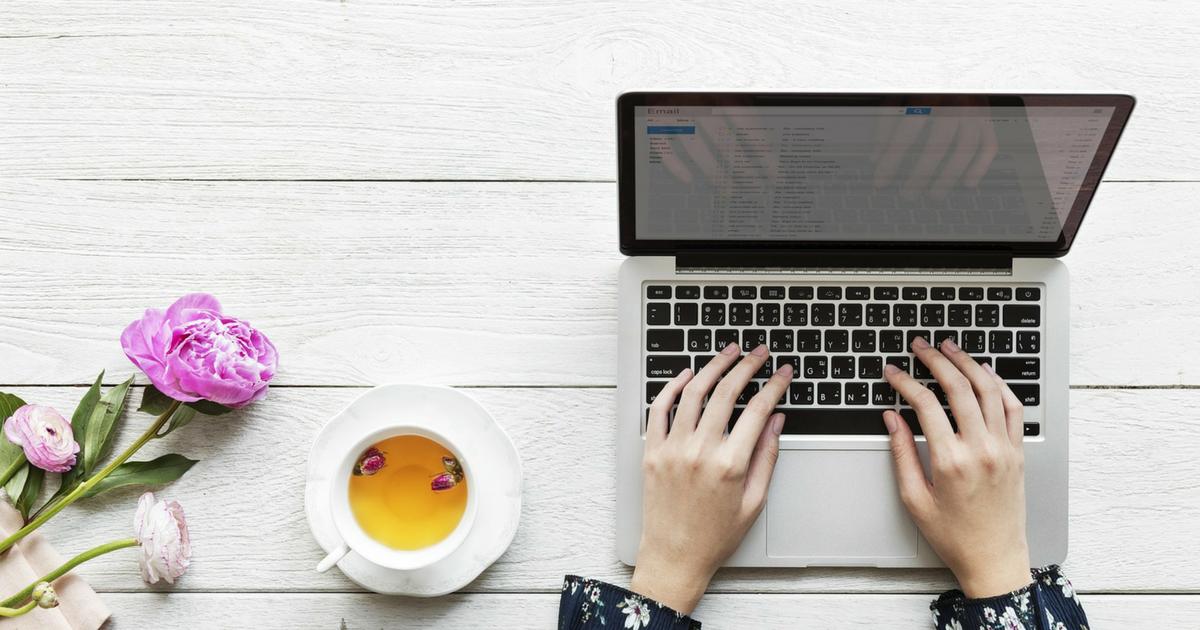 10 dolog, amit nem tudtál a domain nevekről