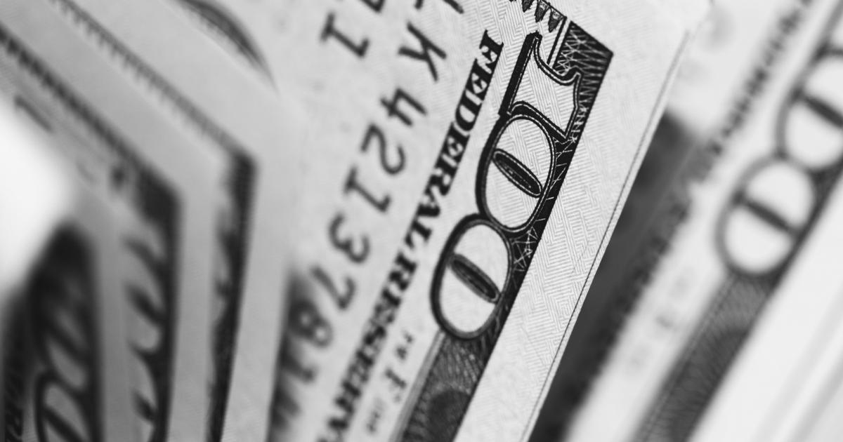 A millió dolláros domain biznisz