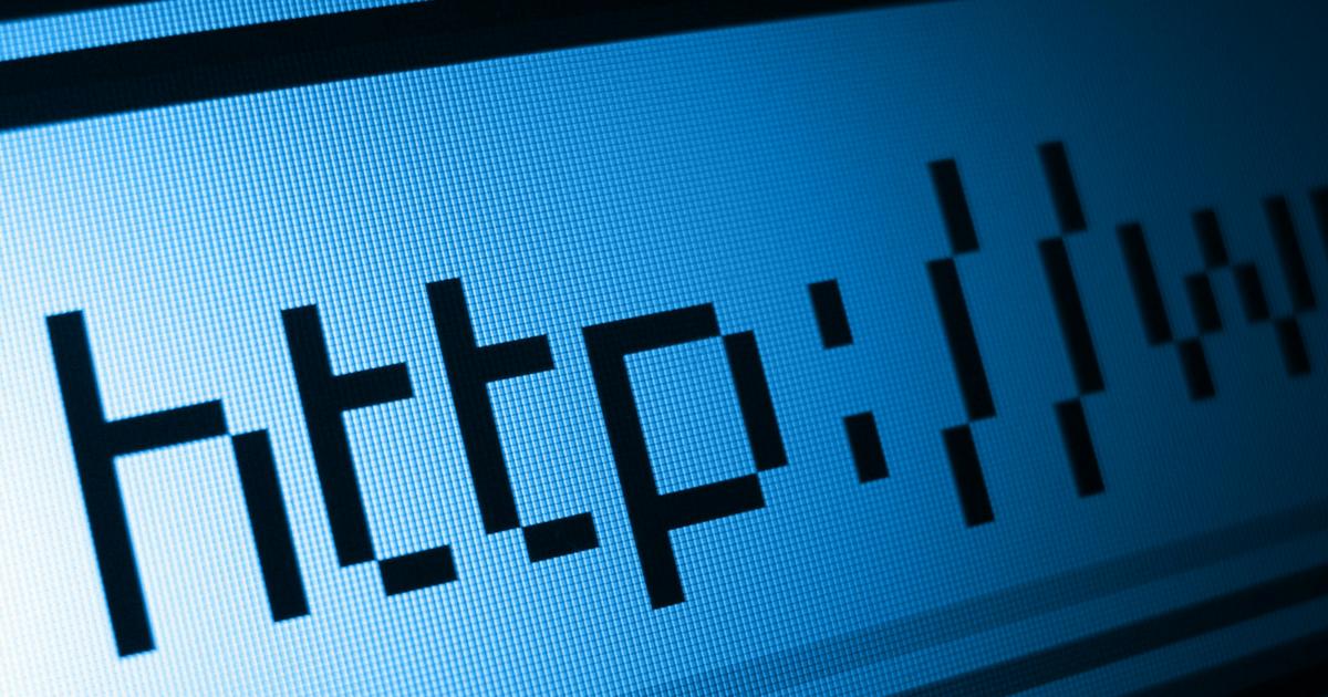 webonic.hu 5+1 hiba, amit elkövethetsz domain név választásnál