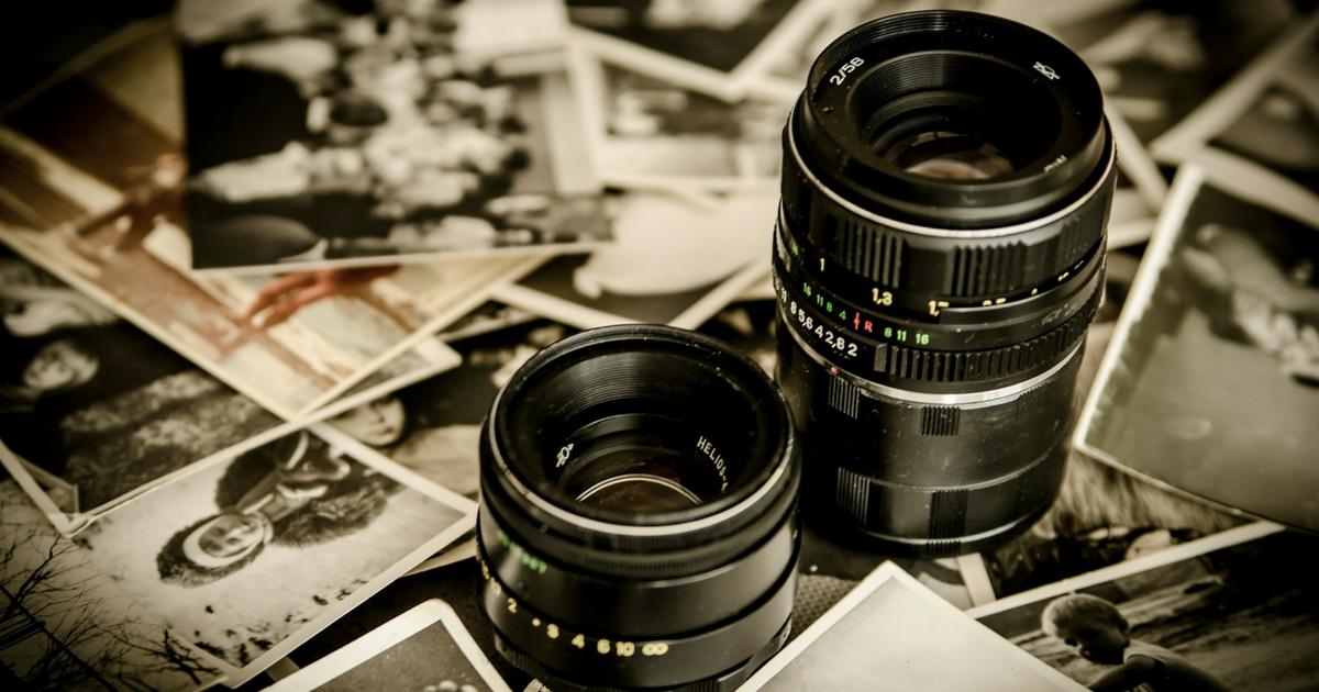 webonic.hu Ingyenesen felhasználható képek? – Segítünk!