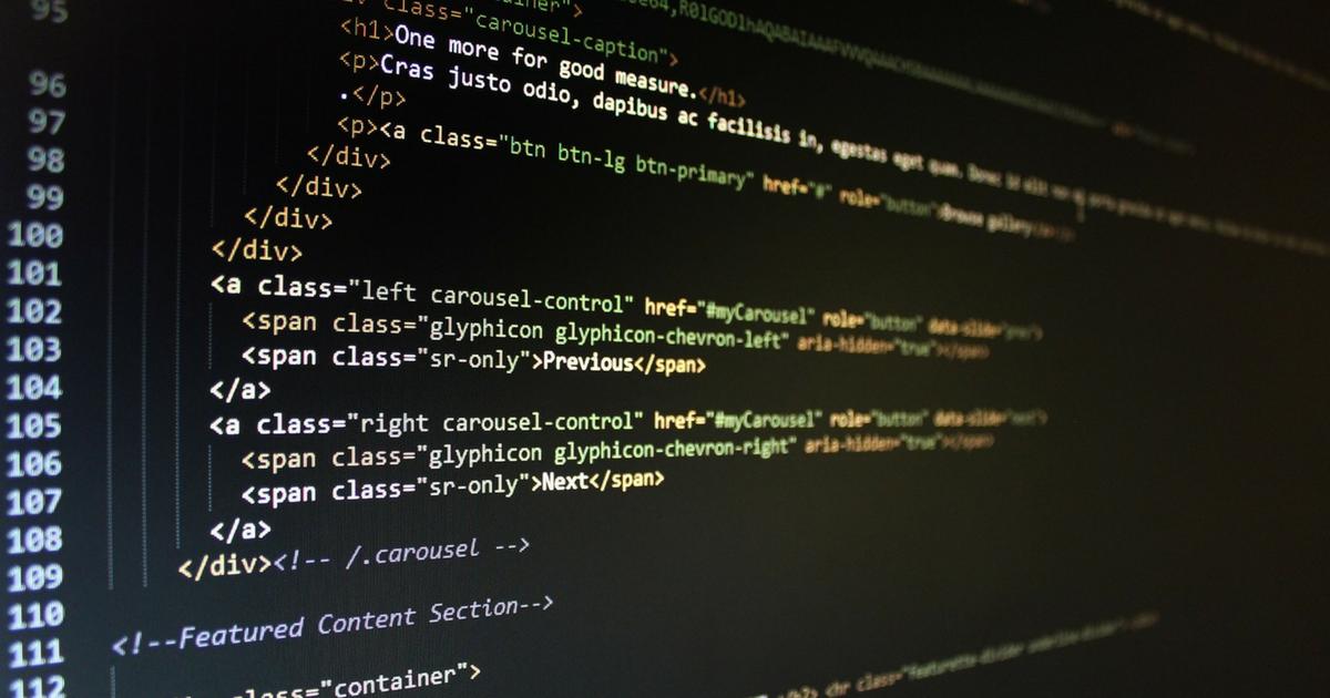 webonic.hu - Hogyan építsünk fel egy weboldalt a legelejétől? - 5 lépés a siker felé