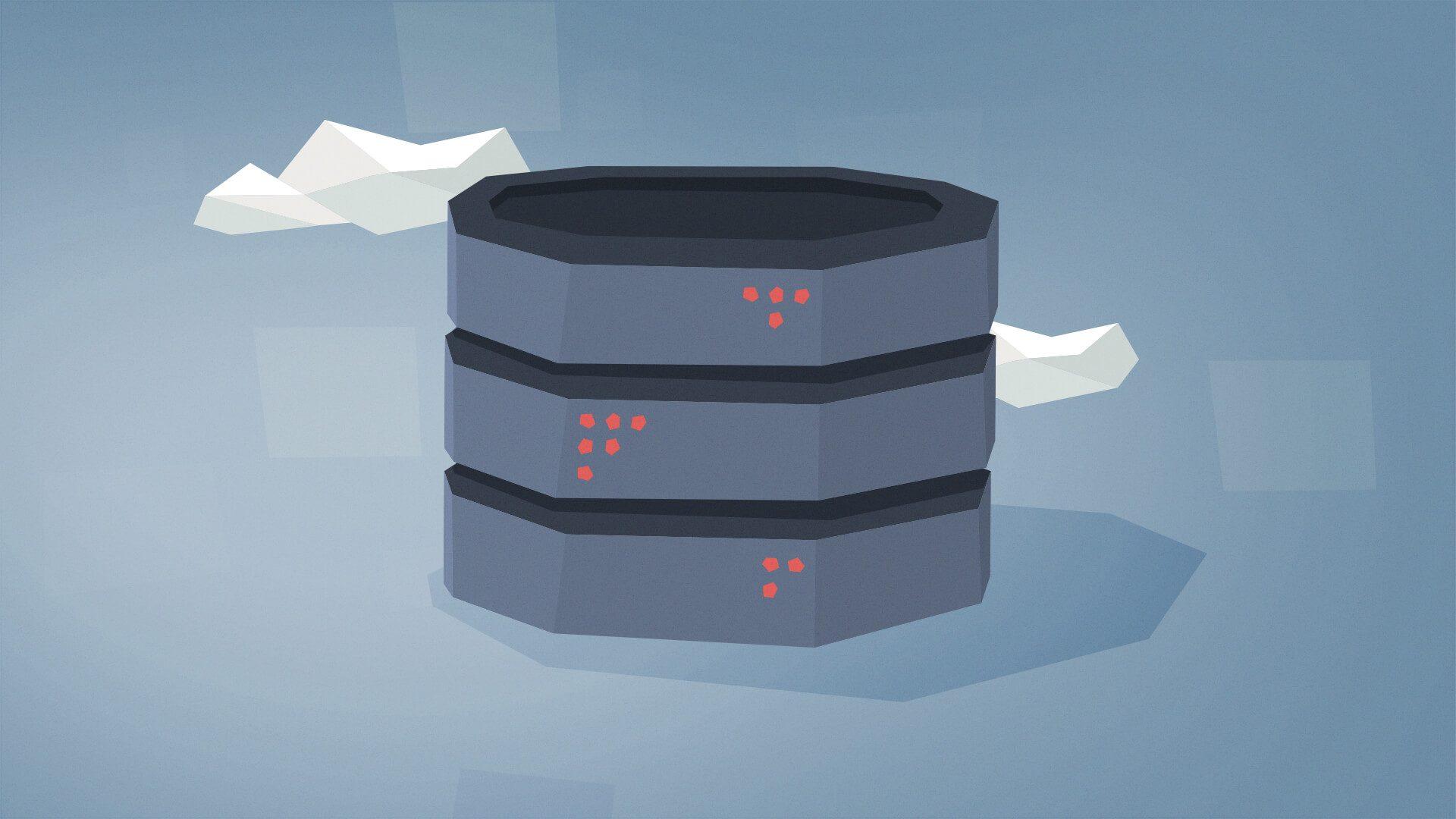 A MySQL 8 és MariaDB 10.3 már elérhetőek nálunk is
