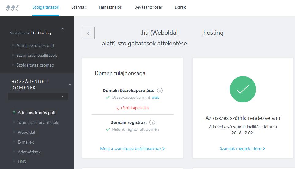 webadmin-sidebar-2018