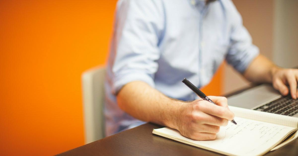 7 alkalmazás, amelyek felpörgetik a produktivitásodat