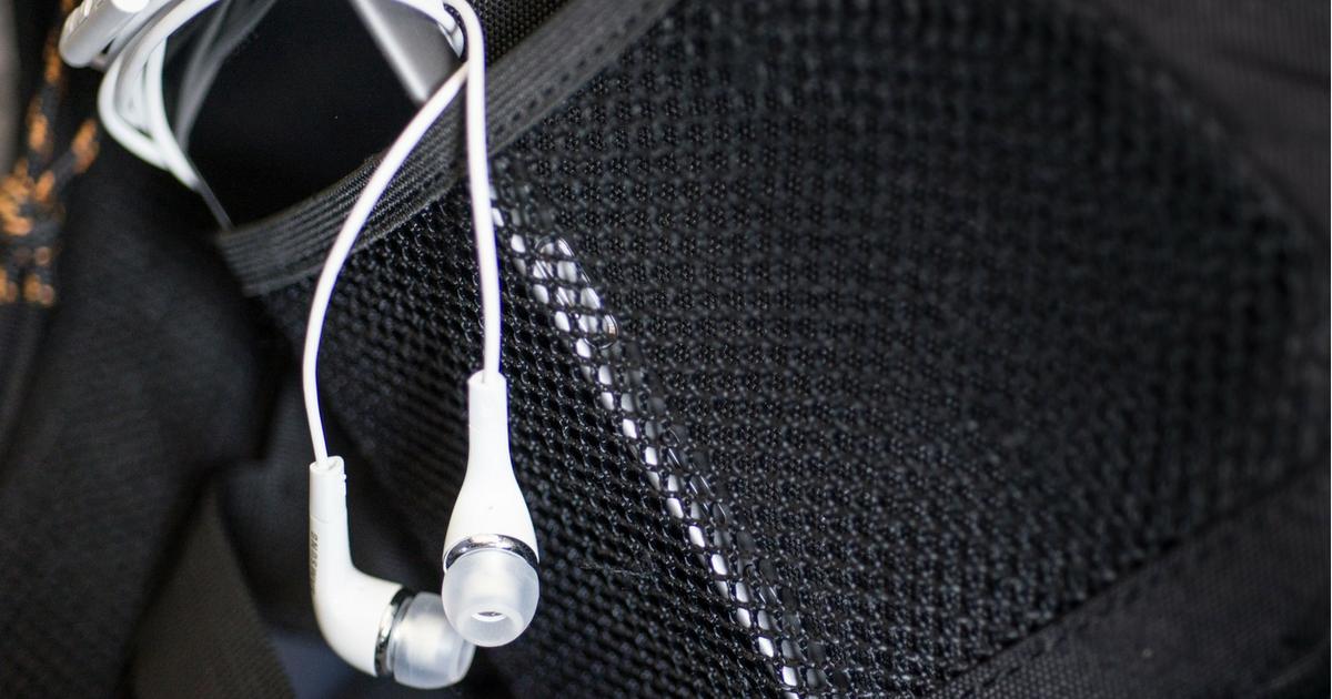 Ezeket a vállalkozói podcastokat az egész világ megkedvelte