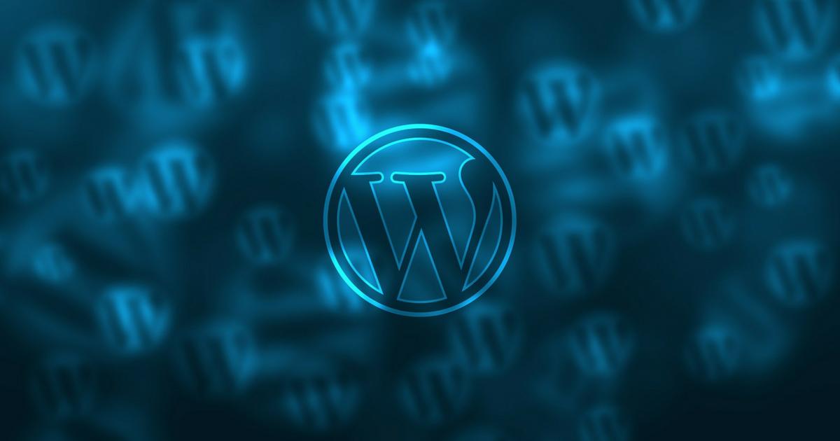 webonic.hu - 10 plugin, amelyek felpörgetik WordPress oldalad