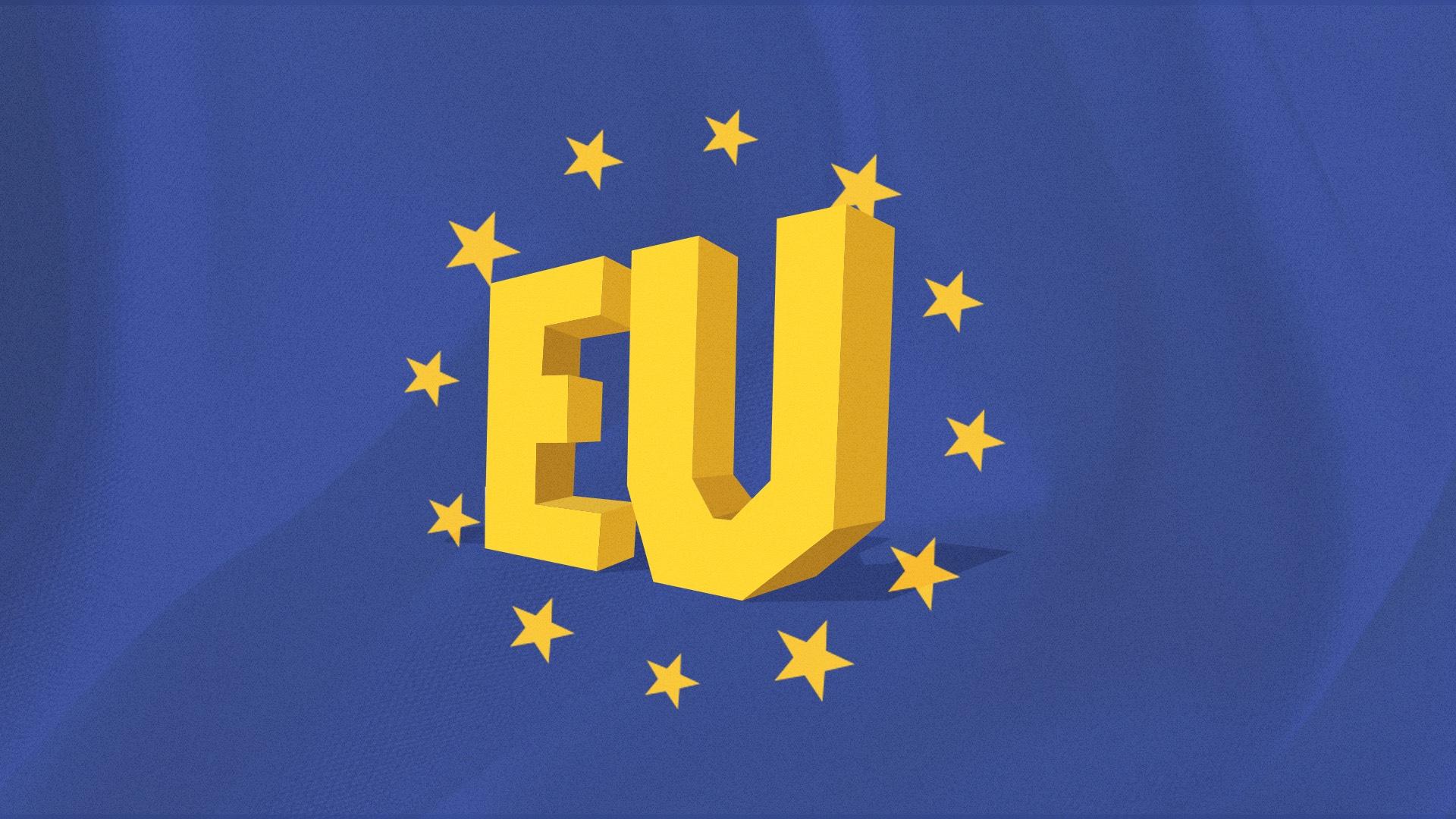 Veszélyben a netsemlegesség Európában?