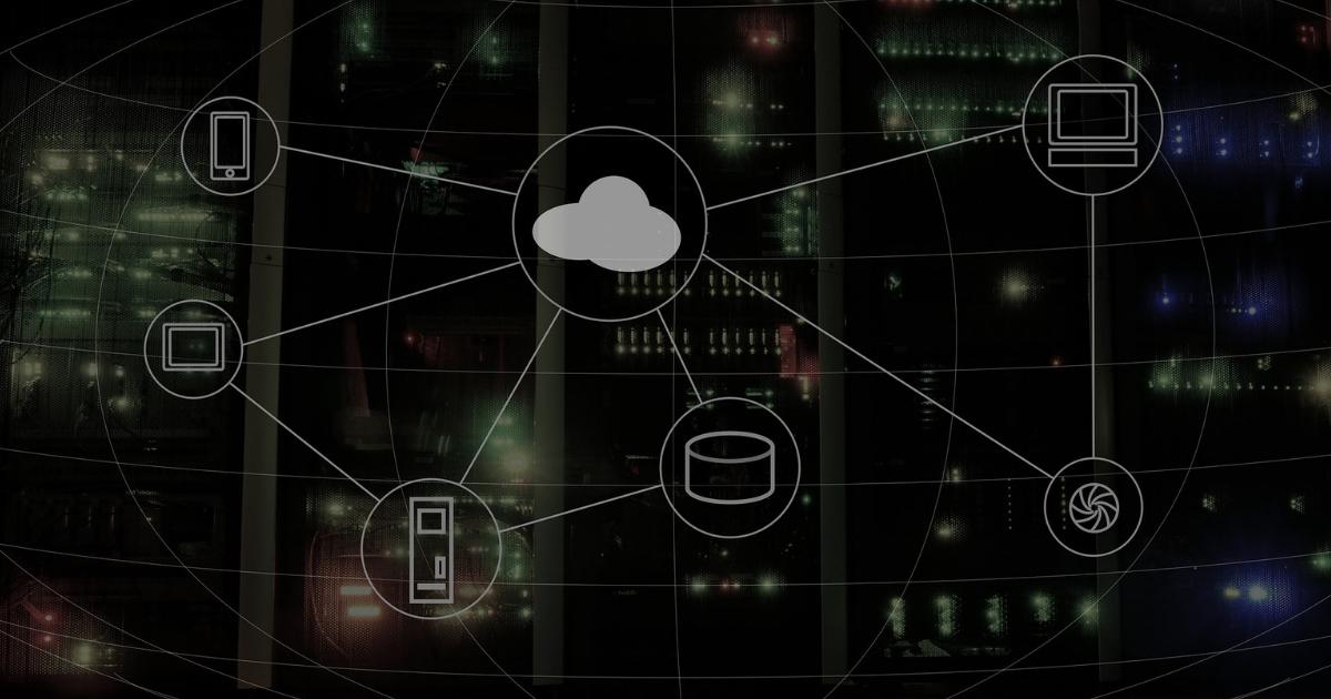 webonic.hu - Biztonságos adattárolás a felhőben – Elkerülhető hibák