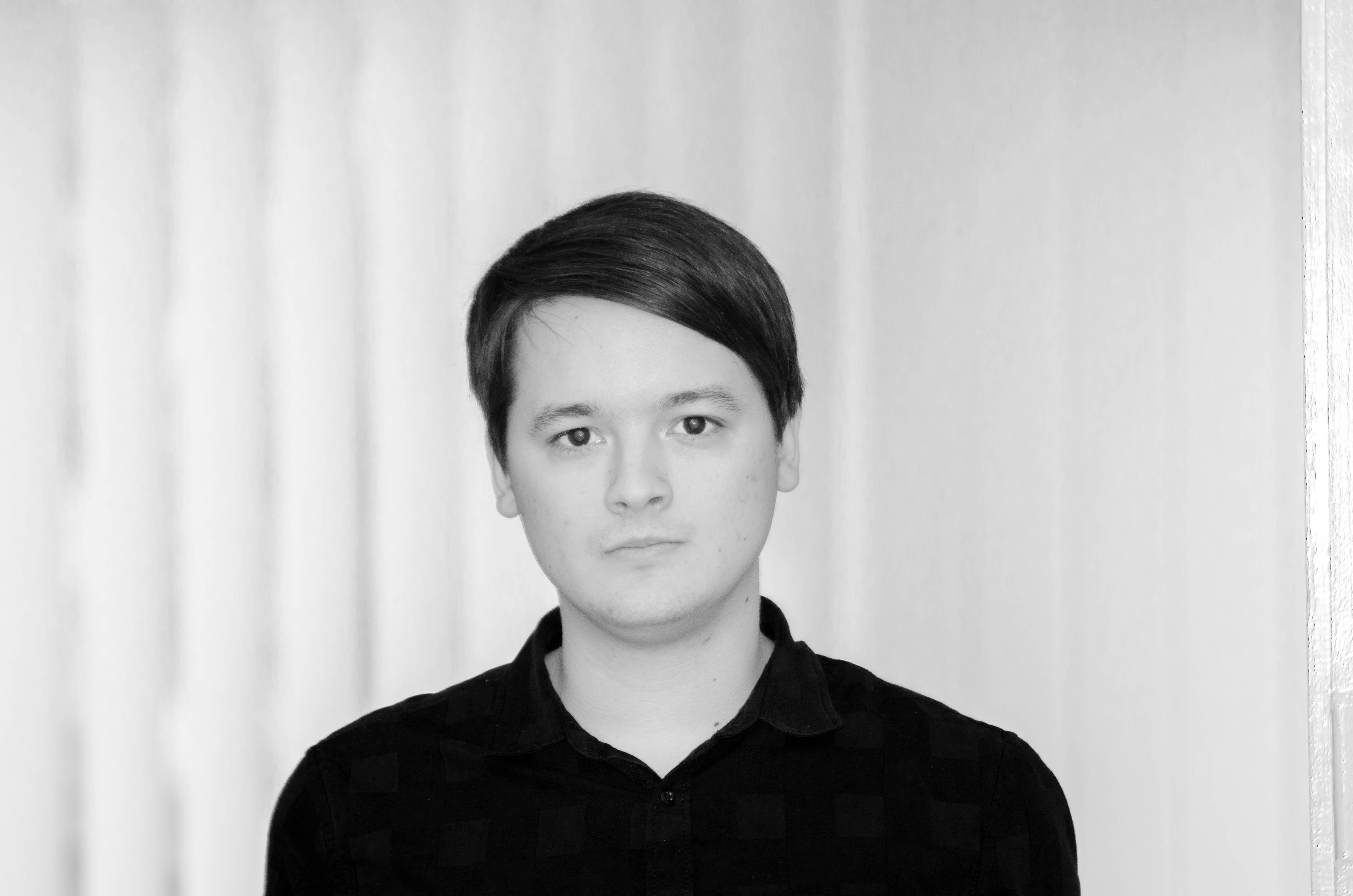 Zeul, a Tech-Gyűrűk Ura – Interjú Bogos Marcellal