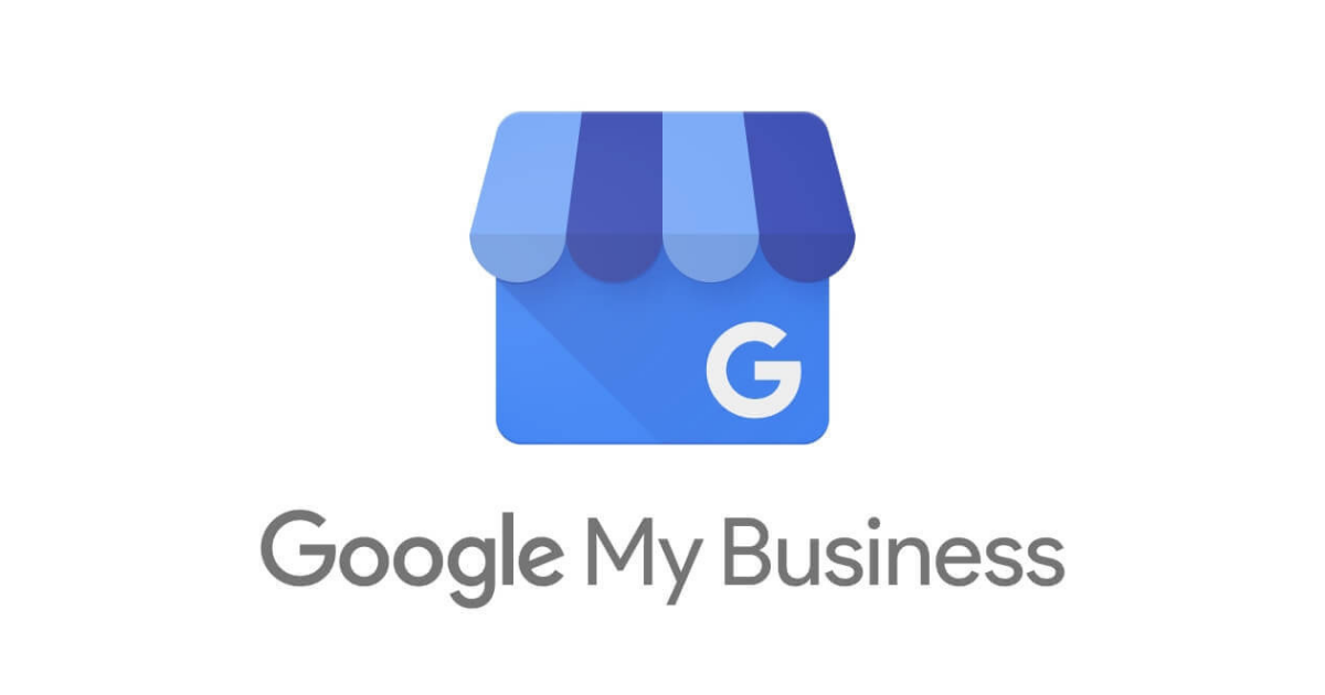 Google My Business – Igen! De miért?