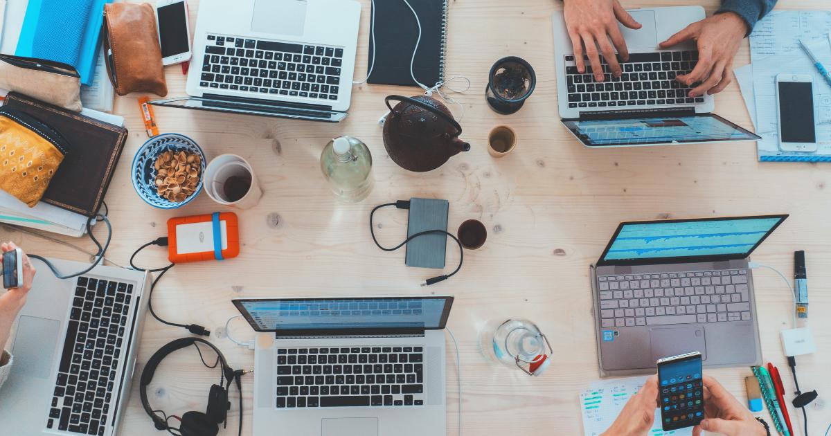 webonic.hu - A legjobb eszközök a WordPress weboldalak tömeges kezeléséhez