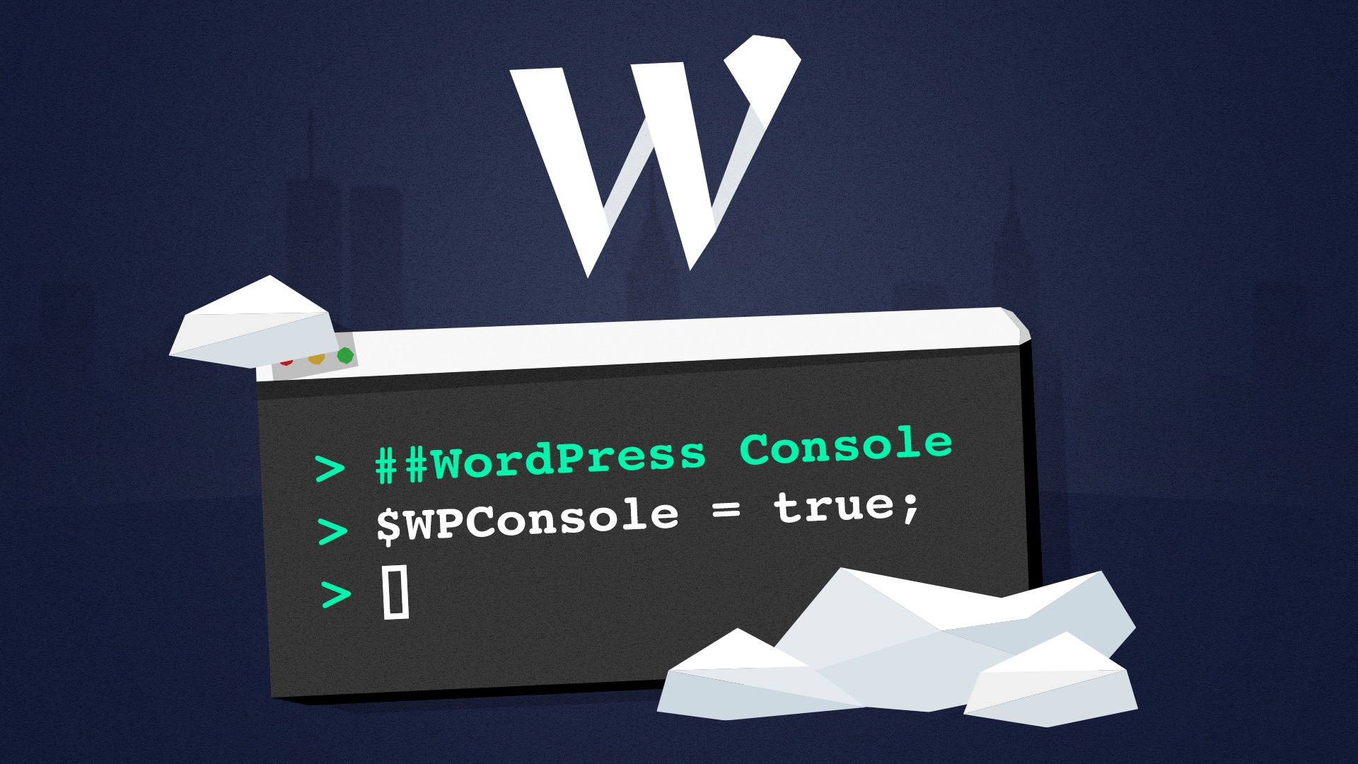 WP-CLI a Webonic tárhelyeken