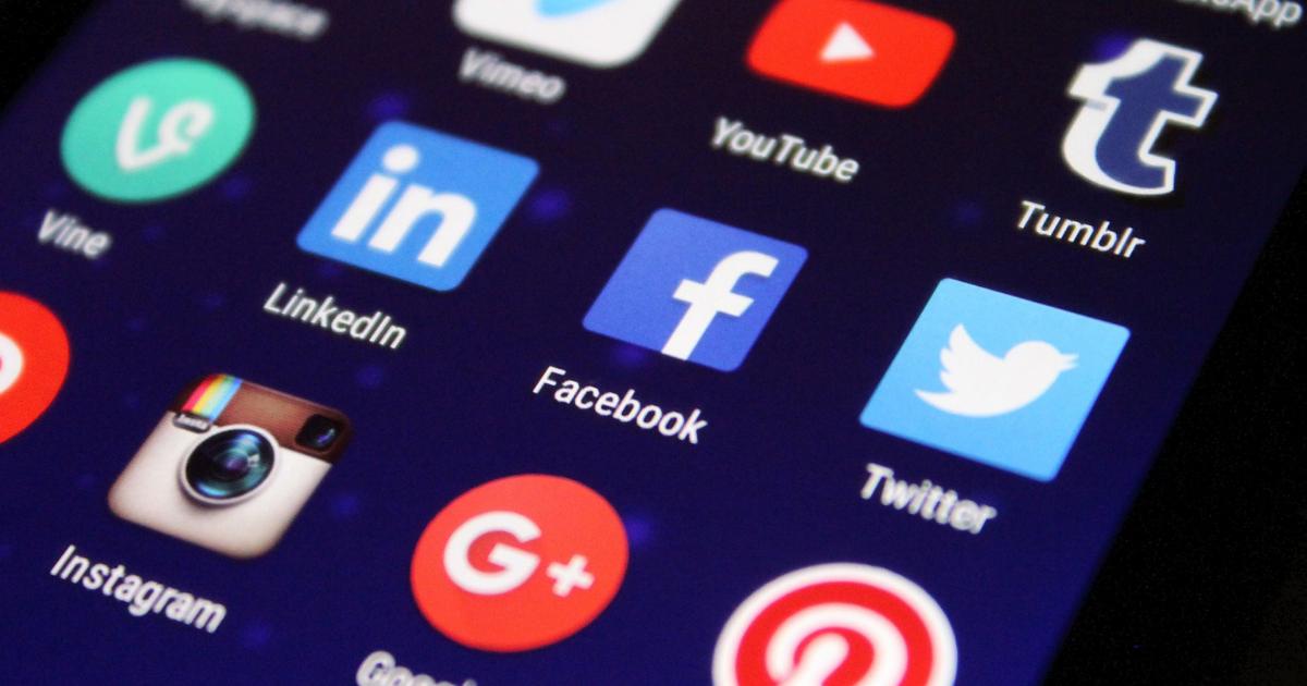 webonic.hu - Melyik éri meg jobban: a Facebook vagy egyéb platformok?