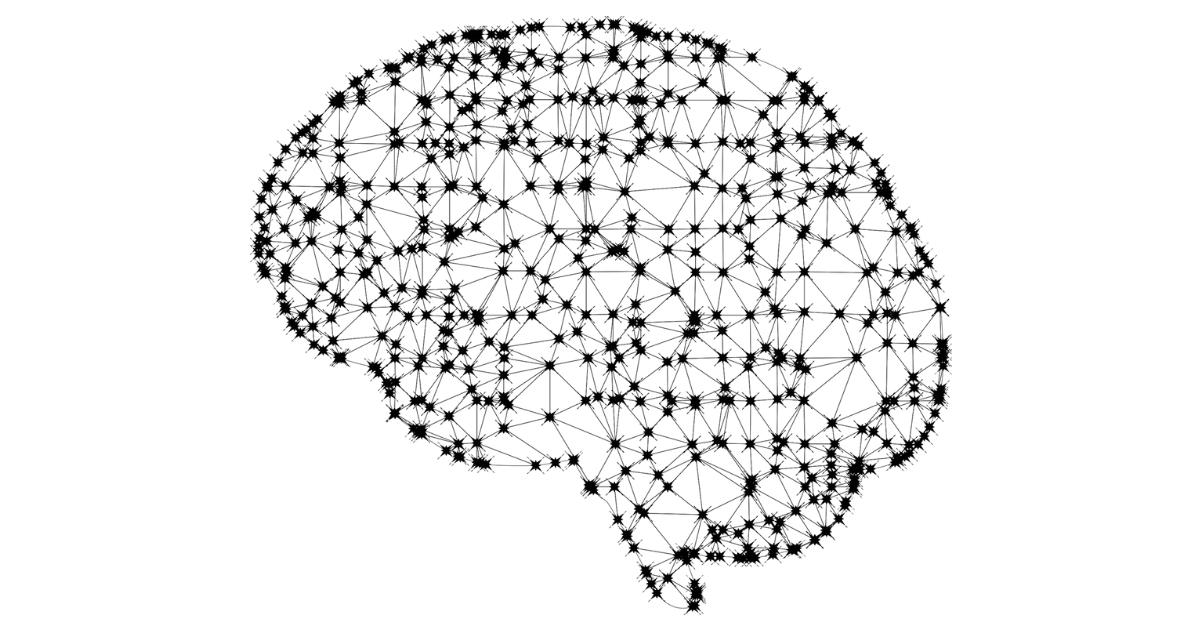 Mi az a gépi tanulás és hogyan működik?