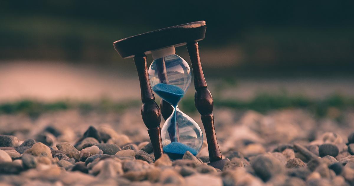 webonic.hu - 10 időmenedzsment tipp vállalkozóknak