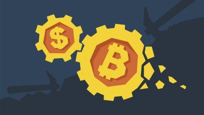 Hogyan működnek a kriptovaluták?