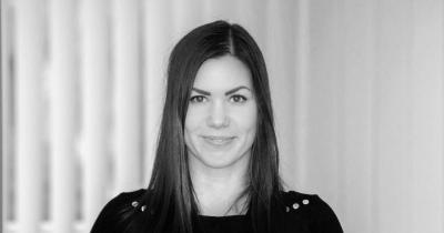 A Webonic legmerészebb csapattagja – Interjú Csaplár Renátával