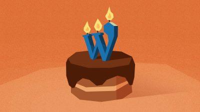 9 tény amit nem biztos, hogy tudtál a WordPressről