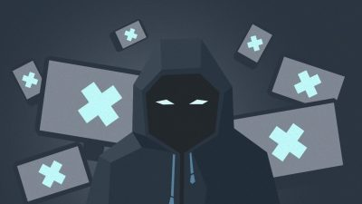 Hogyan változtatja meg a mesterséges intelligencia a hacker támadásokat?
